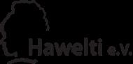 Hawelti e.V.